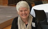 """Dr Maureen Sier speaks at New Zealand Parliament about """"Protecting Religious Freedom and Diversity: The Role of Government in Interfaith Organisations in Promoting Social Inclusion"""""""