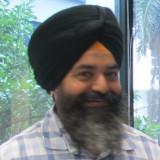 Bhai Verpal Singh