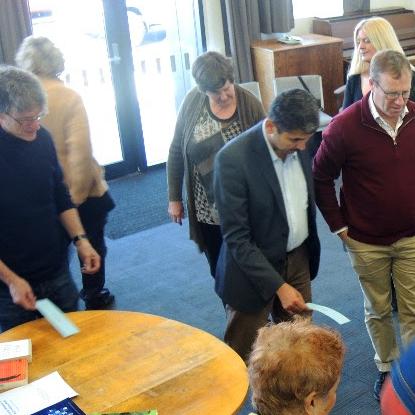 Religious Diversity Workshop Programmes