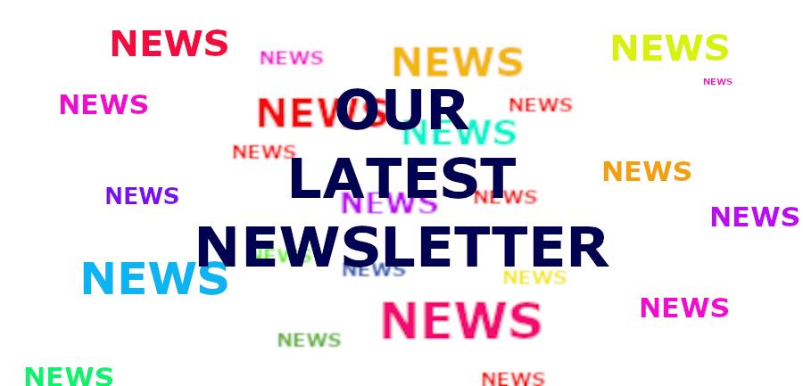 RDC News September 2020