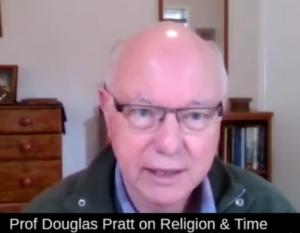 Religion & Time