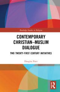 Contemporary Christian-Muslim Dialogue