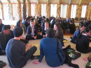 Leadership Diversity Days