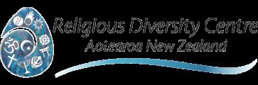 The Religious Diversity Centre in Aotearoa New Zealand Trust